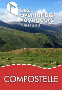 Poser pour Aventuriers Voyageurs – Compostelle