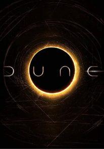 Poser pour Dune