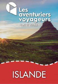 Poser pour Les aventuriers voyageurs – Splendide Islande et ses trésors cachés