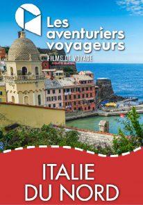 Poser pour Les aventuriers voyageurs – Italie du Nord, au rythme de la Dolce vita