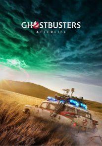 Poser pour SOS fantômes: L'au delà